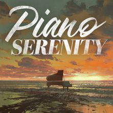 Spirit Of Dallas by Piano Instrumentals (Piano Serenity) - Download