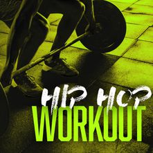 Desire by Pharoahe Monch (Hip Hop Workout) - Download, Play