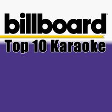 billboard top 100 download mp3