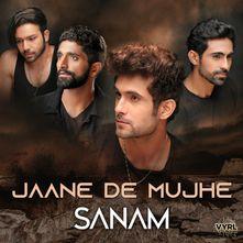 slow motion song download mp3 hindi
