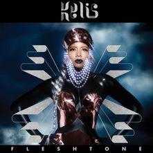 Acapella by Kelis (Flesh Tone) - Download, Play MP3 Online