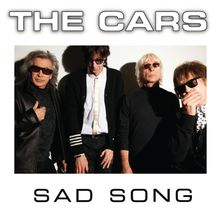 New sad song  mp3 online