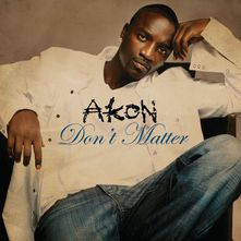 keep you much longer akon download