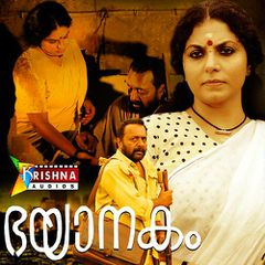 Image result for bhayanakam