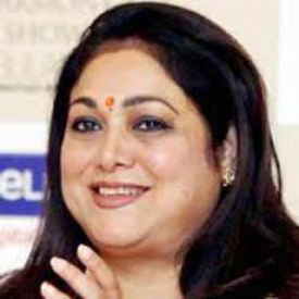 tina munim date of birth