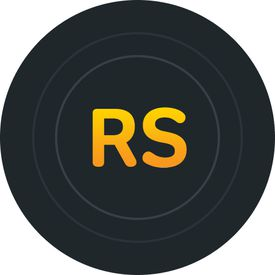 Download Rohanpreet Singh New Songs Online Play Rohanpreet Singh Mp3 Free Wynk