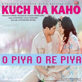 Kuch Na Kaho Mp3 Download