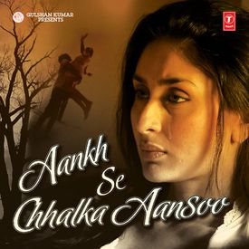 Bekadron Se Karke Pyar Mp3 Song Download By Sukhwinder Aankh Se Chhalka Aansoo Wynk