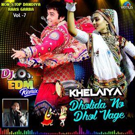 hindi remix garba songs free download