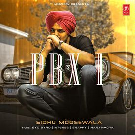 Outro Mp3 Song Download By Sidhu Moosewala Pbx 1 Wynk
