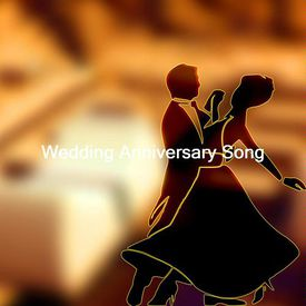 Wedding Anniversary Song mp3 song download by Sandy   Wynk