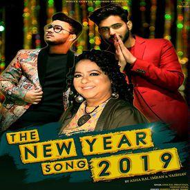 Telugu new year songs free download