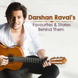 Darshan Raval Guest Editor Channa Mereya Mp3 Song Download By Darshan Raval Darshan Raval Guest Editor Wynk