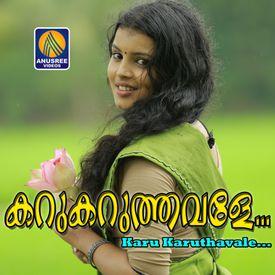 Karu Karuthavale Remix Mp3 Song Download By Ajith Palakad Karu Karuthavale Wynk