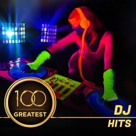Play 100 Greatest Dj Hits Bollywood Songs Online For Free Or Download Mp3 Wynk A playlist of hit filmy video songs. play 100 greatest dj hits bollywood