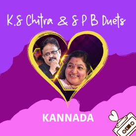 Play K S Chitra S P Balasubramanyam Duets Songs Online For Free Or Download Mp3 Wynk Chithra is one of the best playback singers in tamilnadu. play k s chitra s p balasubramanyam