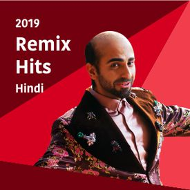 Play Remix Hits 2019 Hindi Songs Online For Free Or Download Mp3 Wynk Free old vs new bollywood mashup songs 2020 latest hindi remix mashup 2020 june indian song love mashup mp3. play remix hits 2019 hindi songs