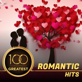 Play 100 Greatest Romantic Hits Bollywood Songs Online For Free Or Download Mp3 Wynk Romance is the key of bollywood and romantic hindi songs are always its most powerful usp. play 100 greatest romantic hits