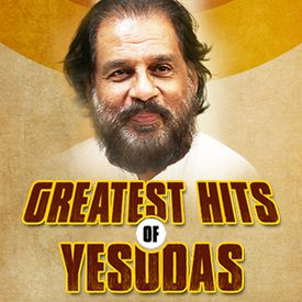 Play Musically Yours K J Yesudas Malayalam Songs Online For Free Or Download Mp3 Wynk Bollywood classics is proud to. play musically yours k j yesudas