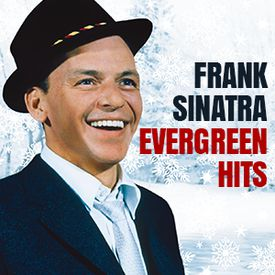frank sinatra i did it my way mp3 free download
