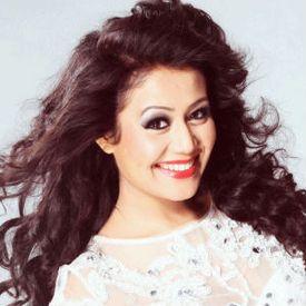 Download Neha Kakkar New Songs Online Play Neha Kakkar Mp3 Free Wynk
