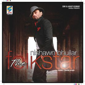Hummer Mp3 Song Download By Nishawn Bhullar The Folkstar Wynk