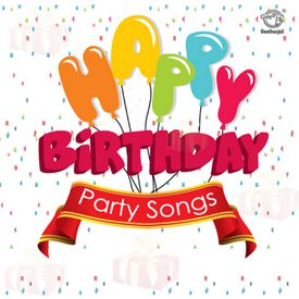 Happy Birthday Party Songs Songs Download Mp3 Or Listen Free Songs Online Wynk Visit birthdaysongswithnames.com and either download personalized hindi birthday song to send or play on his birthday party or use the song to create even more special thing: happy birthday party songs songs