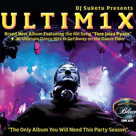 Akhir Tumhe Aana Hai Mp3 Song Download By Dj Suketu Ultimix Wynk