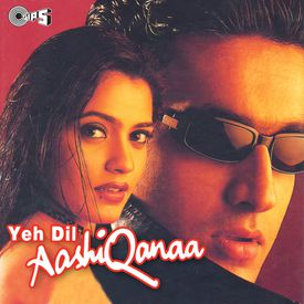 Yeh Dil Aashiqana Songs Download Mp3 Or Listen Free Songs Online Wynk
