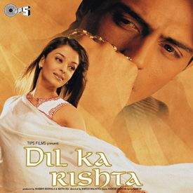 kahin ye tere dil se toh song download