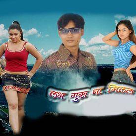 Free download the love guru movie in hindi