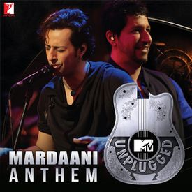 Mtv Unplugged Songs Download Mp3 Or Listen Free Songs Online Wynk Romantic unplugged hindi songs collection 2020. mtv unplugged songs download mp3 or