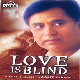 kabhi khamosh baithoge mp3 song free download