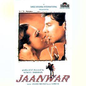 Jaanewale Mp3 Song Download By Sonu Nigam Jaanwar Wynk