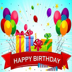 Happy Birthday Songs Download Mp3 Or Listen Free Songs Online Wynk