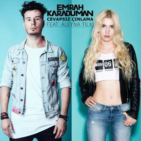 Cevapsiz Cinlama Songs Download Mp3 Or Listen Free Songs Online Wynk