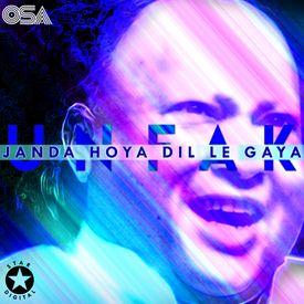 Janda Hoya Dil Le Gaya Songs Download Mp3 Or Listen Free Songs Online Wynk