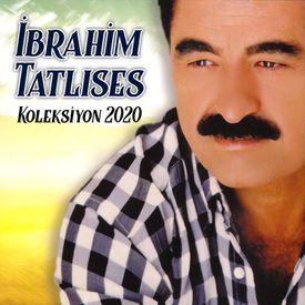 Bir Mumdur Mp3 Song Download By Ibrahim Tatlises Koleksiyon 2020 Wynk