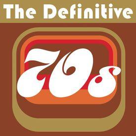 Tears On My Pillow Mp3 Song Download By Johnny Nash The Definitive 70 S Wynk