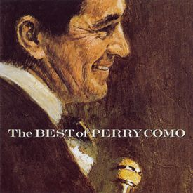 for the good times perry como mp3 free download