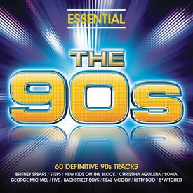 Can I Touch You There Mp3 Song Download By Michael Bolton Essential The 90s Wynk