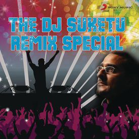 Why This Kolaveri Di From 3 Mp3 Song Download By Dj Suketu The Dj Suketu Remix Special Wynk
