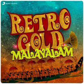 Karutha Penne From Thenmaavin Kombathu Mp3 Song Download By Mg Sreekumar Retro Gold Malayalam Wynk