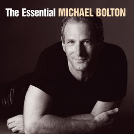 Can I Touch You There Mp3 Song Download By Michael Bolton The Essential Michael Bolton Wynk