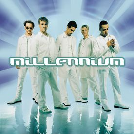 Don T Wanna Lose You Now Mp3 Song Download By Backstreet Boys Millennium Wynk