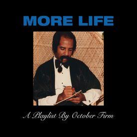 Madiba Riddim Mp3 Song Download By Drake More Life Wynk