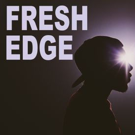 Man S Not Hot Mp3 Song Download By Big Shaq Fresh Edge Wynk