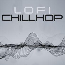 Lofi Chillhop Songs Download Mp3 Or Listen Free Songs Online Wynk
