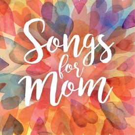 Promises Mp3 Song Download By Miyagi Songs For Mom Wynk