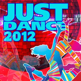 Just Dance 2012 Songs Download Mp3 Or Listen Free Songs Online Wynk Unsurprisingly, these dance songs have become global party hits. wynk music